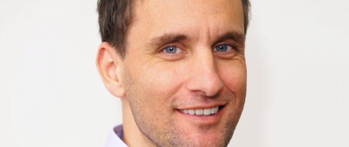 Falk Borgmann, Leiter Consulting / Technischer Sen. Consultant bei Deepshore GmbH