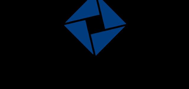 inovex GmbH