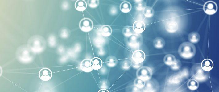 EuroCloud Native: Was die Initiative im neuen Jahr anpacken wird