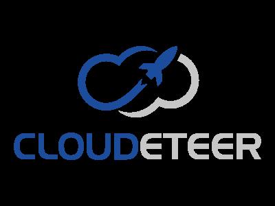 CLOUDETEER GmbH