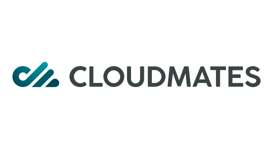 Cloud Mates GmbH