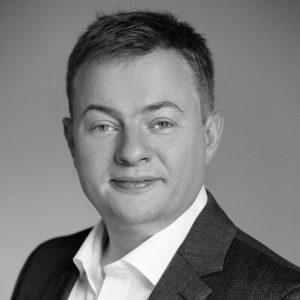 Raphael Thiel, Geschäftsführer bei MGT-COMMERCE GmbH