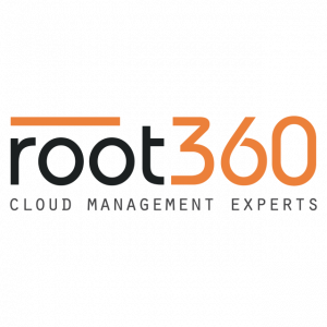 root360 GmbH