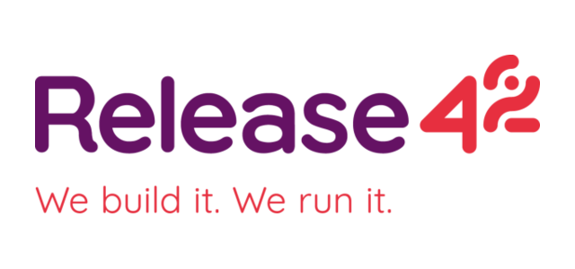 RELEASE42