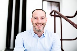 Ein Interview mit Marc Korthaus, Gründer & CEO bei der SysEleven GmbH