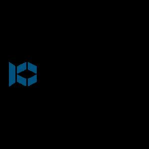 Kubermatic GmbH