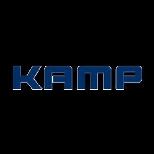 Kamp Netzwerkdienste