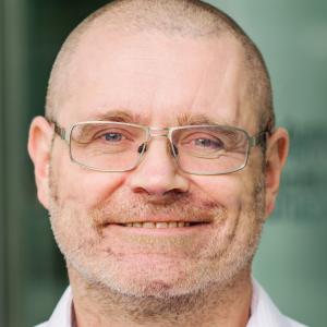 Maurice Kemmann, Gründer und Geschäftsführer bei Cloud Mates GmbH