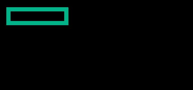 Hewlett Packard Enterprise (Hewlett-Packard GmbH)